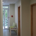 Salle d'attente Brignoles